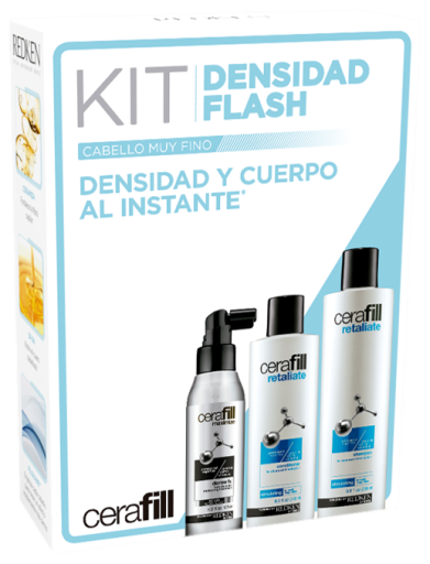 redken-sehr-feines-flash-density-kit
