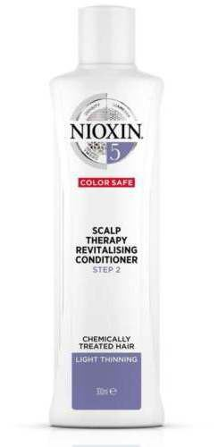 nioxin-conditioner-system-5-300-ml