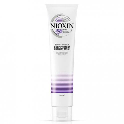 nioxin-nx-repair-mask