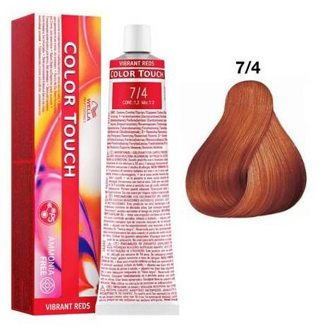 wella-professionals-farbe-touch-vibrant-reds-7-4-60-ml