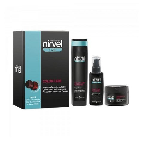 nirvel-color-care-pack