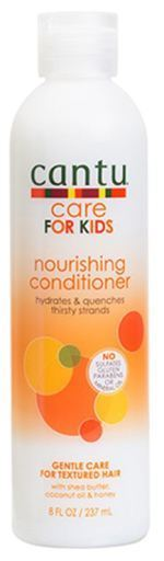 cantu-kids-care-nourishing-conditioner-237-ml