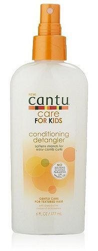 cantu-kids-care-detang-conditioner-177-ml, 5.96 EUR @ carethy-de
