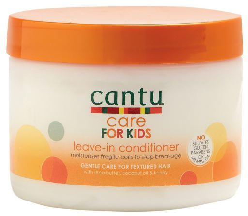 cantu-kids-care-leave-in-conditioner-283-gr