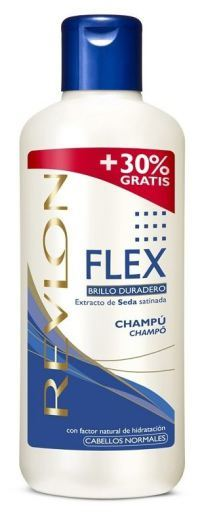 revlon-flex-durable-shine-shampoo-650-ml-650-ml
