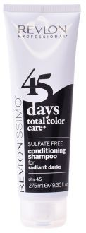 revlon-45-days-2-in-1-shampoo-and-conditioner-for-darkness-275-ml