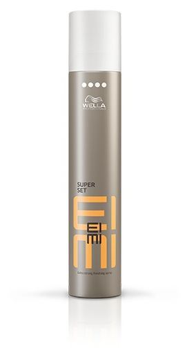 wella-professionals-eimi-extra-strong-finish-spray-super-set-500-ml