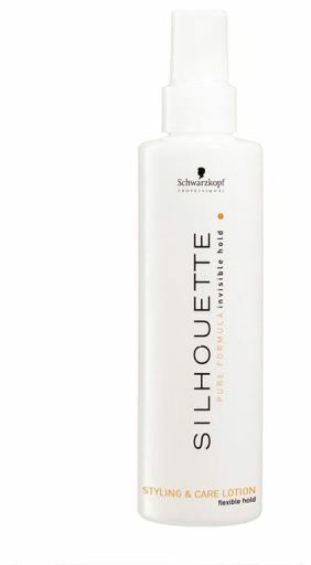 schwarzkopf-professional-silhouette-styling-lotion-soins-200-ml