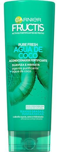 fructis-pure-fresh-water-coconut-fortifying-conditioner-300-ml