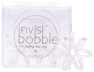 invisibobble-nano-crystal-clear-haarringe-3-uds-invisibobble