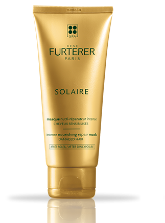 rene-furterer-after-sun-repair-mask-100-ml
