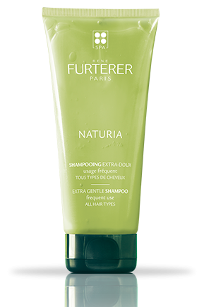 rene-furterer-naturia-shampoo-doux-frequent-use-500-ml
