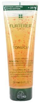 rene-furterer-toning-anti-aging-shampoo-250-ml
