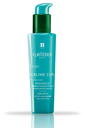 rene-furterer-sublime-curls-behandlung-100-ml