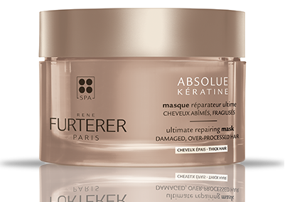 rene-furterer-absolue-keratine-thick-hair-mask-200-ml