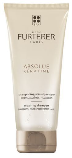 rene-furterer-absolutes-keratine-shampoo-200-ml