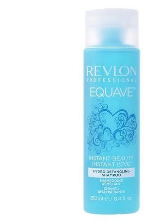 revlon-equave-instant-beauty-hydro-shampoo-250-ml-250-ml