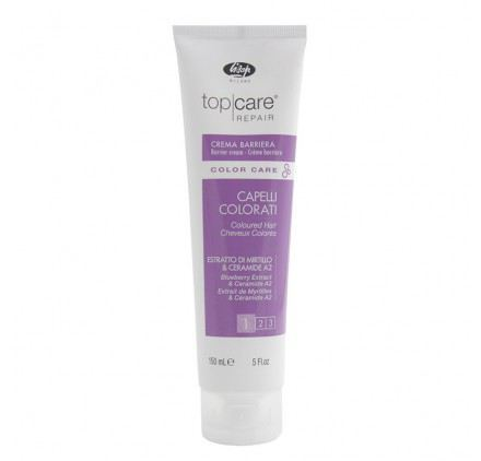 lisap-top-care-color-care-creme-barriere-150-ml