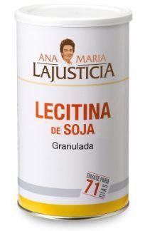 Bio-Silizium Ana Maria Lajusticia Diät