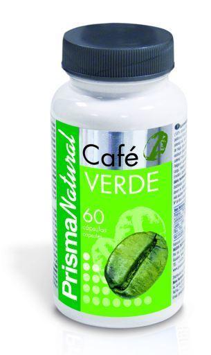 caffè verde de biocol