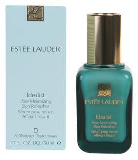 Estee Lauder Pore Minimizing Skin Refinisher Serum 50 Ml