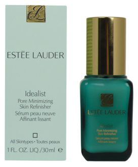 Estee Lauder Idealist Pore Minimizer Skin Refinisher 30 Ml