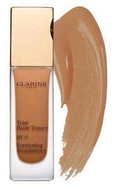 clarins make up