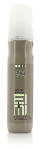 Wella Professionals Eimi Ocean Spritz Spray 150 Ml