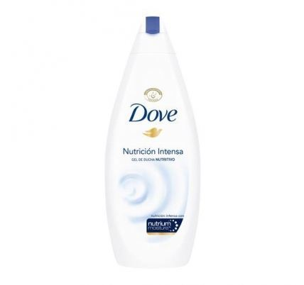 Dove Men Care Clean Comfort Body Wash