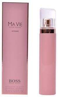 Hugo Boss Boss Ma Vie Intense Pour Femme Eau De Parfum Vaporizador 50 Ml